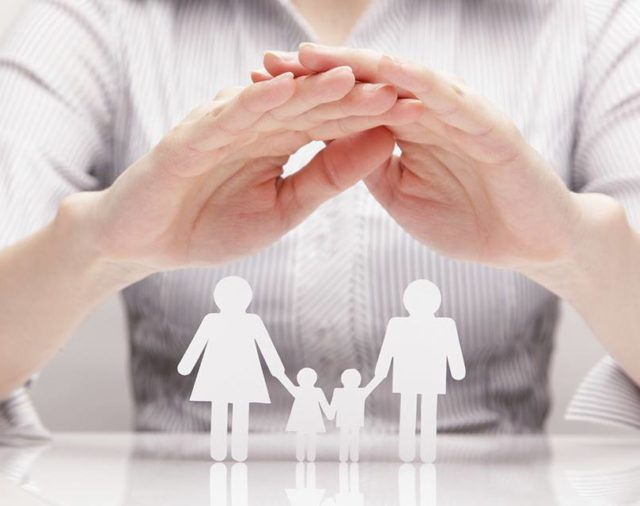 What is a Personal Protection Order (PPO)?